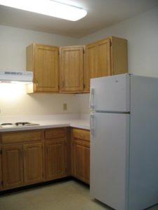 hv2-kitchen2
