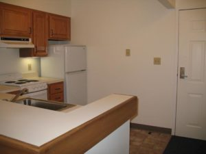 wv1-kitchen2