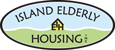 Affordable Rental Housing for the Low Income Elderly and the Disabled